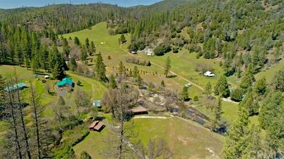 8692 BULL CREEK RD, Coulterville, CA 95311 - Photo 1