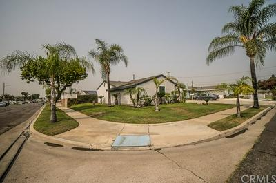 8331 SANTA ELVIRA WAY, Buena Park, CA 90620 - Photo 2