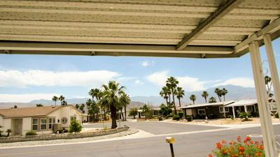 38730 DESERT GREENS DR W, Palm Desert, CA 92260 - Photo 2