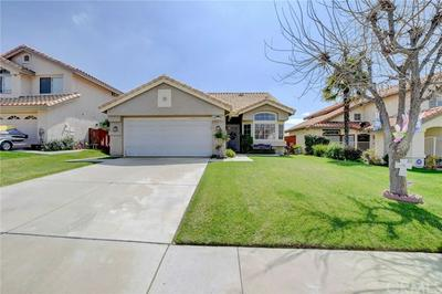 35069 WILLOW SPRINGS DR, YUCAIPA, CA 92399 - Photo 1
