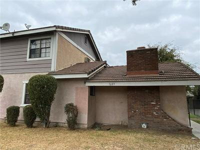 1609 W BALL RD, Anaheim, CA 92802 - Photo 1