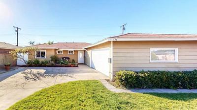 534 N MALENA ST, Orange, CA 92867 - Photo 2