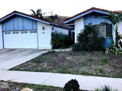 839 VIEWCREST DR, Ventura, CA 93003 - Photo 1