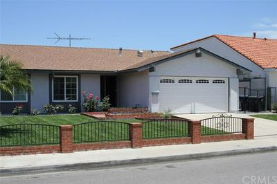 10191 FINCHLEY AVE, Westminster, CA 92683 - Photo 1