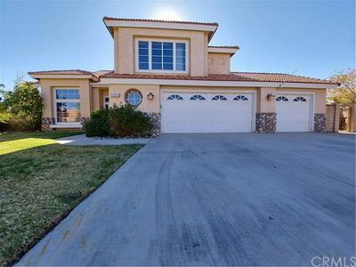 14263 CALLE DOMINGO, Victorville, CA 92392 - Photo 1