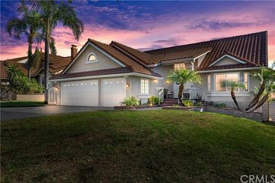 5929 CEDAR MOUNTAIN DR, Rancho Cucamonga, CA 91737 - Photo 1