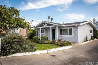 252 N 8TH ST, Grover Beach, CA 93433 - Photo 1