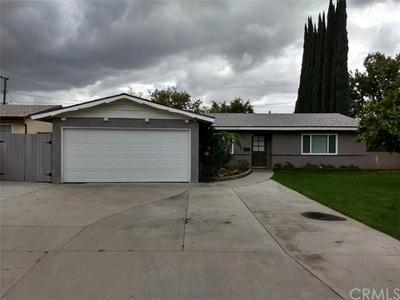 808 INVERGARRY ST, GLENDORA, CA 91741 - Photo 2