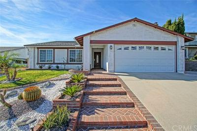 6830 MANGO ST, Rancho Cucamonga, CA 91701 - Photo 2