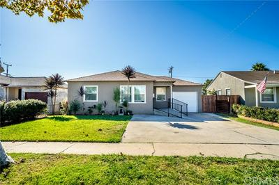 1714 W RAYMOND ST, Compton, CA 90220 - Photo 1