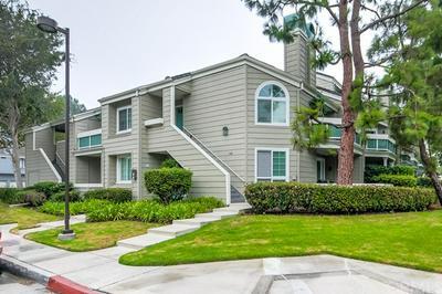 19352 BLUEFISH LN UNIT 208, Huntington Beach, CA 92648 - Photo 1