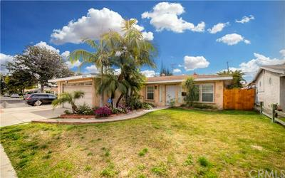 8346 IMPERIAL HWY, DOWNEY, CA 90242 - Photo 2
