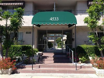 4533 COLBATH AVE APT 14, Sherman Oaks, CA 91423 - Photo 1