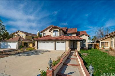2909 E BLACK HORSE DR, Ontario, CA 91761 - Photo 1