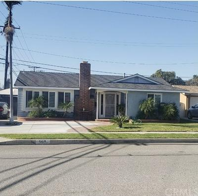 8471 SAN PABLO DR, Buena Park, CA 90620 - Photo 1