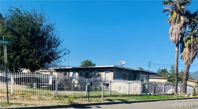 3206 VERMONT ST, San Bernardino, CA 92407 - Photo 2