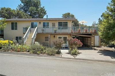 1202 HADDON DR, Cambria, CA 93428 - Photo 1