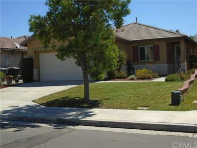 3239 CANNA WAY, Perris, CA 92571 - Photo 2
