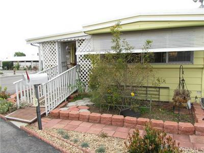 12874 CALIFORNIA ST SPC 47, Yucaipa, CA 92399 - Photo 1