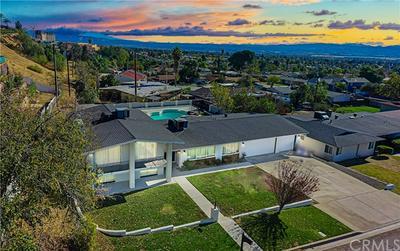 3577 MANZANITA DR, San Bernardino, CA 92404 - Photo 1