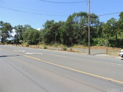 605 S MAIN ST, Lakeport, CA 95453 - Photo 2