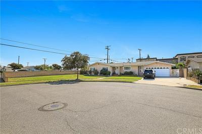 6992 SAN BERNARDO CIR, Buena Park, CA 90620 - Photo 2