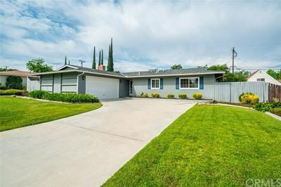 414 SHERWOOD ST, Redlands, CA 92373 - Photo 1