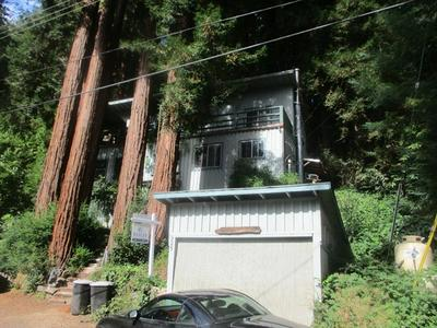 925 FOREST AVE, Outside Area (Inside Ca), CA 95007 - Photo 1