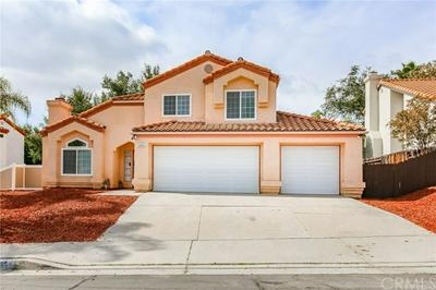 36185 VENCE DR, Murrieta, CA 92562 - Photo 2