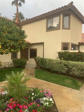 55093 TANGLEWOOD, La Quinta, CA 92253 - Photo 1