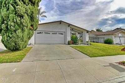 2524 BUNTING AVE, Ventura, CA 93003 - Photo 2