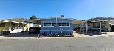 3500 BUCHANAN ST SPC 82, Riverside, CA 92503 - Photo 2