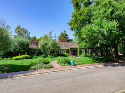 25975 ALICANTE LN, Los Altos Hills, CA 94022 - Photo 1