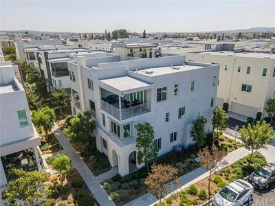 140 TERRAPIN, Irvine, CA 92618 - Photo 2