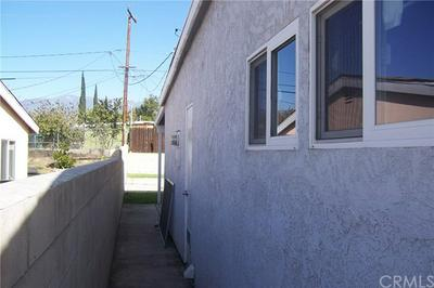 26960 MESSINA ST, HIGHLAND, CA 92346 - Photo 2