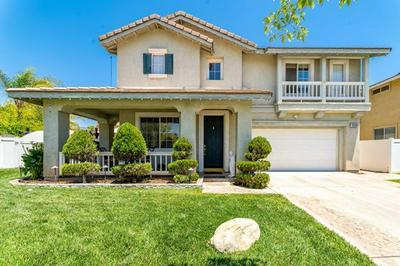 1009 ARRASMITH LN, Fillmore, CA 93015 - Photo 2