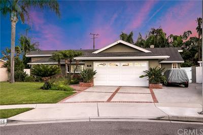 20122 COVE CIR, Huntington Beach, CA 92646 - Photo 2