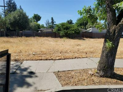 2326 LINDEN ST, Atwater, CA 95301 - Photo 2