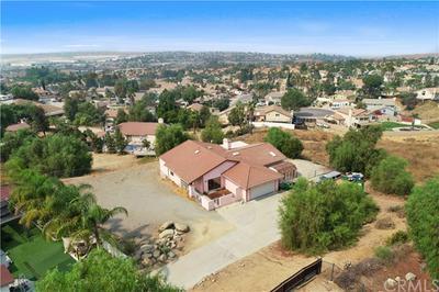 11691 BALD EAGLE LN, Moreno Valley, CA 92557 - Photo 2