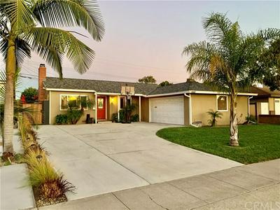 15322 STANFORD LN, Huntington Beach, CA 92647 - Photo 1