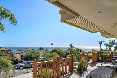 364 EL PORTAL DR, Pismo Beach, CA 93449 - Photo 2