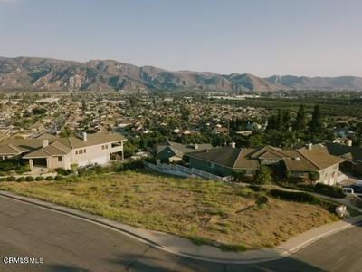 0 SHASTA DRIVE, Santa Paula, CA 93060 - Photo 1