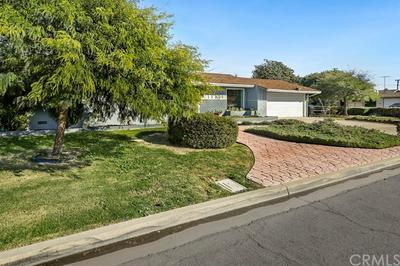 11042 YANA DR, Garden Grove, CA 92841 - Photo 1