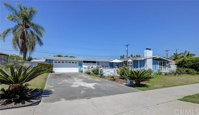 115 S GILBERT ST, Anaheim, CA 92804 - Photo 1