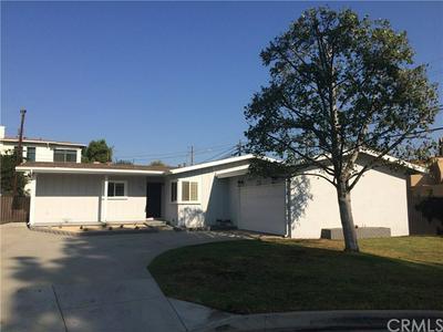 4804 N HENTON AVE, Covina, CA 91724 - Photo 1