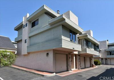1635 RAMONA AVE, Grover Beach, CA 93433 - Photo 1
