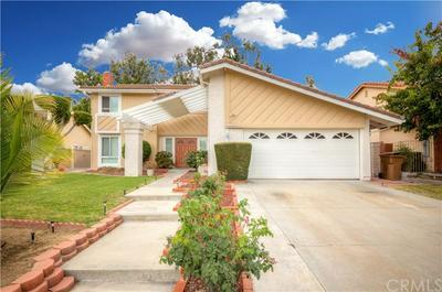 1209 POST RD, Fullerton, CA 92833 - Photo 1