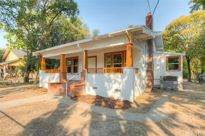 780 HIGH ST, Oroville, CA 95965 - Photo 2