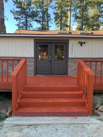 53420 DOUBLE VIEW DR, Idyllwild, CA 92549 - Photo 1