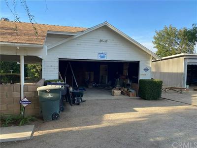 10091 CLEVELAND AVE, Riverside, CA 92503 - Photo 2